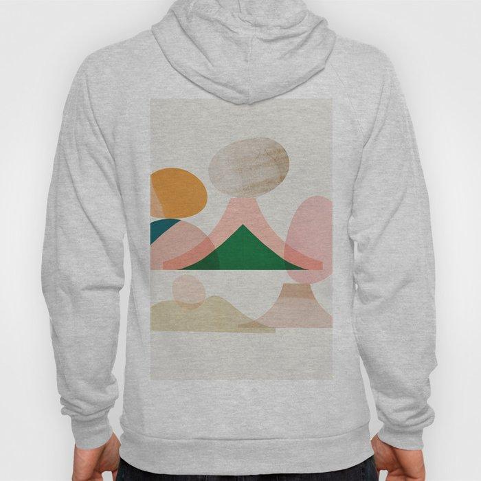 Abstraction_Balances_003 Hoody
