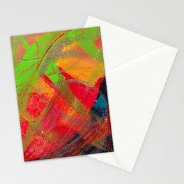 Night Lites Stationery Cards