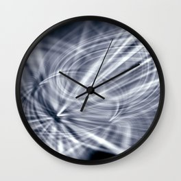 album reflexum Wall Clock