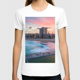 Queenscliff T-shirt