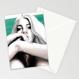 mirada Stationery Cards