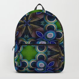 Traditions Backpack