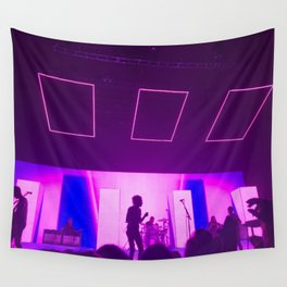 The Nineteen Seventy-five Wall Tapestry