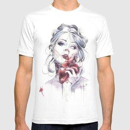 Your Heart T-shirt