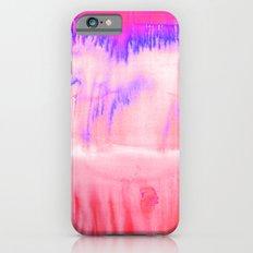 My Little Pony red Slim Case iPhone 6s