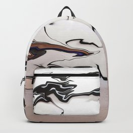 Arezzera Sketch #913 Backpack
