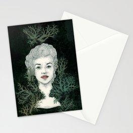 marylichen Stationery Cards