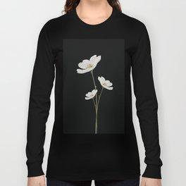 Flowers 5 Long Sleeve T-shirt