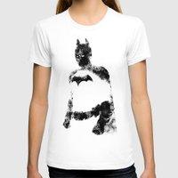 bats T-shirts featuring Bats!! by Darthdaloon