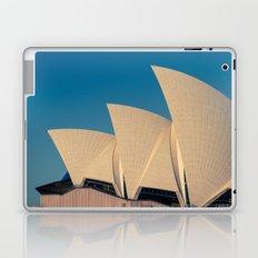 Sydney Opera House V Laptop & iPad Skin