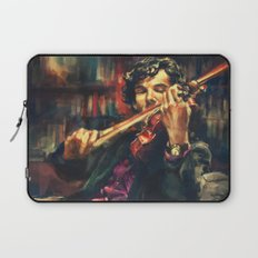 Virtuoso Laptop Sleeve