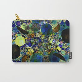 Fractal Design Blubber Carry-All Pouch