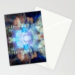 INnerSpacePilgrimage Stationery Cards
