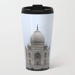 Taj Mahal I Travel Mug