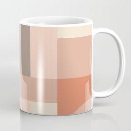 Softy Blocks Coffee Mug