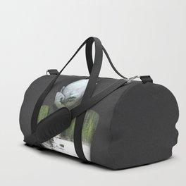 Inner Nature Duffle Bag