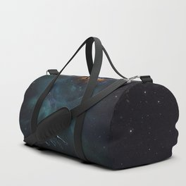 MAYDAY Duffle Bag