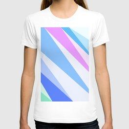 La Pagaille T-shirt