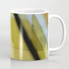 Making Shapes Coffee Mug