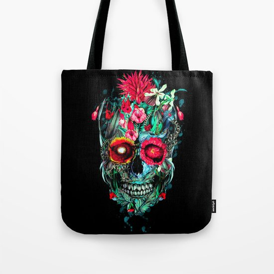 Sweet Toxic Tote Bag