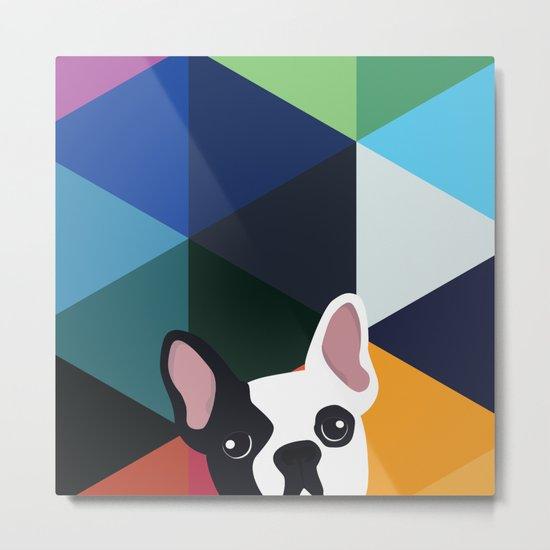 French Bulldog by mubolabs