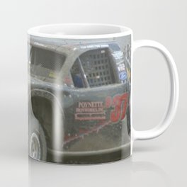2017 MORR Super Stock Truck Coffee Mug