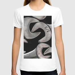 DN105 T-shirt