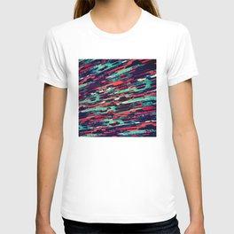 paradigm shift T-shirt