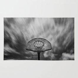 Basketball Dream Rug