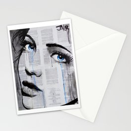 SURE Stationery Cards