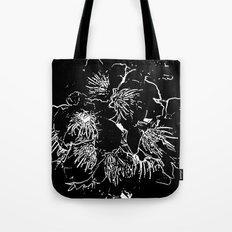 Cherry Blossom #5 Tote Bag