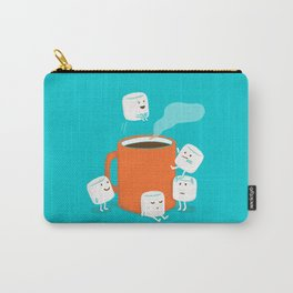 Cannonball Carry-All Pouch