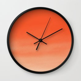 Parallel Worlds EA 492 Wall Clock