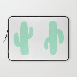 Cactus Pals Laptop Sleeve