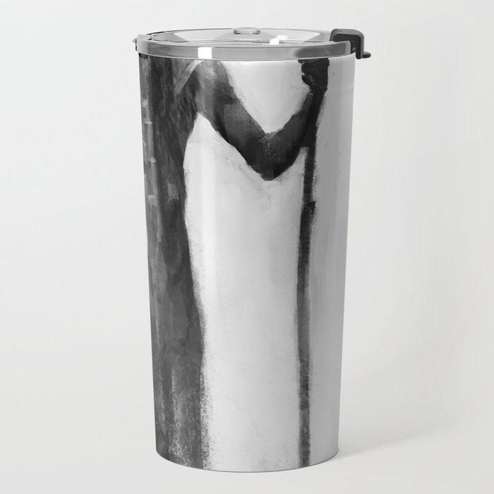 Native Spirit Travel Mug
