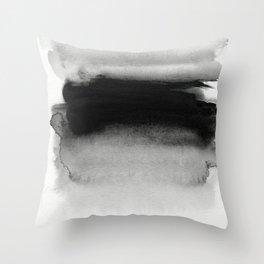 HWB99 Throw Pillow