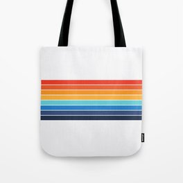 Vintage T-shirt No12 Tote Bag