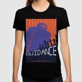 Robots for Guidance T-shirt
