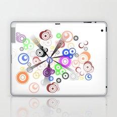 PUNTO Laptop & iPad Skin