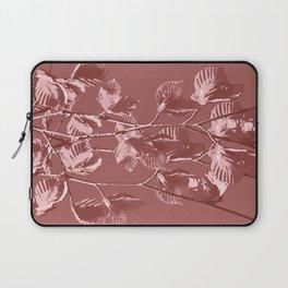 Beech beauty Laptop Sleeve