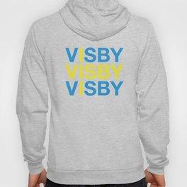 VISBY Hoody