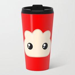 Pocket Pork Dumpling Travel Mug