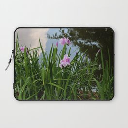 Trance Laptop Sleeve
