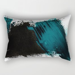 Overboard Rectangular Pillow
