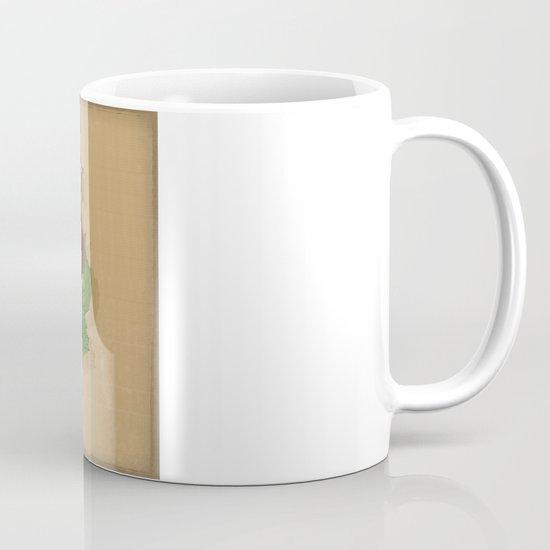 Sanduchito Mug