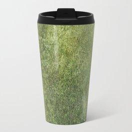 Green Immersion Travel Mug