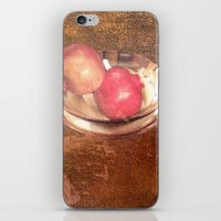 thanksgiving iPhone & iPod Skins featuring Thanksgiving by Bonnie M. Cummings ~ BeauCollage