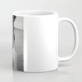 Flower Pot Island Coffee Mug