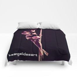 IraDomtrix 3 Comforters