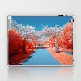 Elysium Laptop & iPad Skin